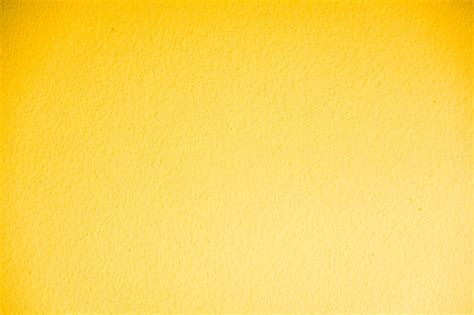 Yellow Texture Photo  Free Download