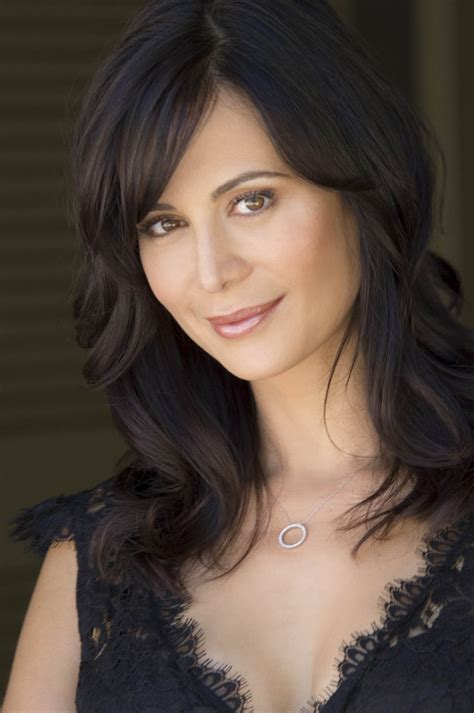 Catherine Bell by Catherine Bell Summary Actresses