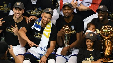 Po 4 miesiącach przerwy wraca NBA! Finaliści zagrają z ...
