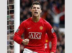 Cristiano Ronaldo return 10 reasons why he should rejoin