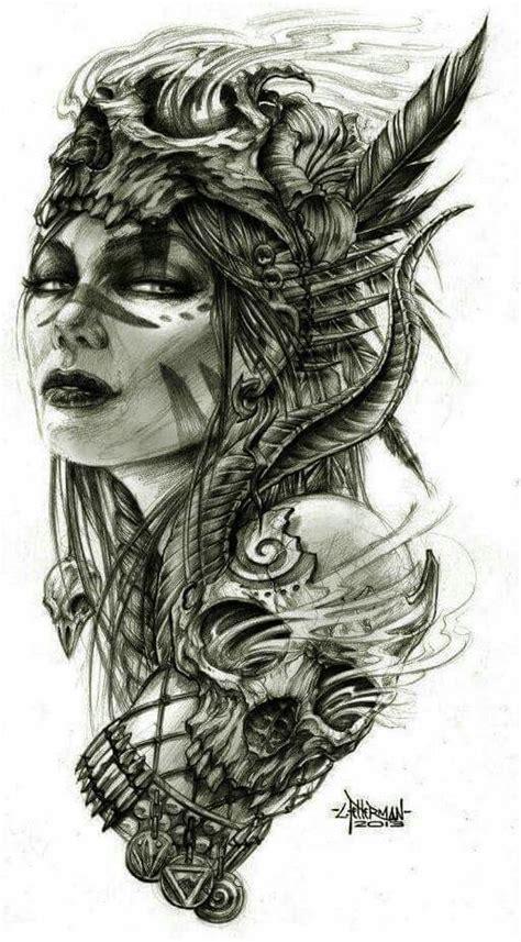 images  tattoo  pinterest