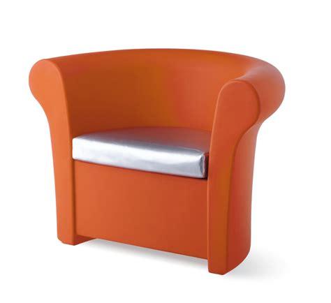 monsieur meuble canapé convertible prix canape monsieur meuble 28 images meubles design