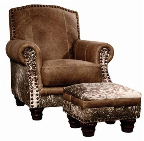 Western Cowhide Furniture by Best 25 Western Furniture Ideas On Western