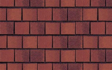 red roofing smalltowndjscom