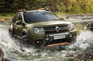 Jahreswagen Dacia Duster : 2018 renault duster suv gets price cut up to rs 1 lakh ~ Kayakingforconservation.com Haus und Dekorationen