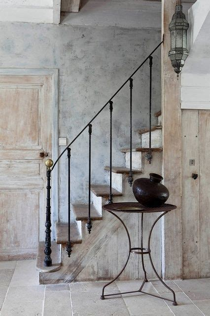 banisters for sale 17 best ideas about spiral staircase for sale on