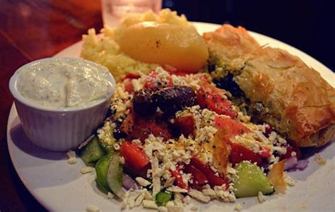 alfa cuisine the 10 best restaurants near white spot on 1199 56th st