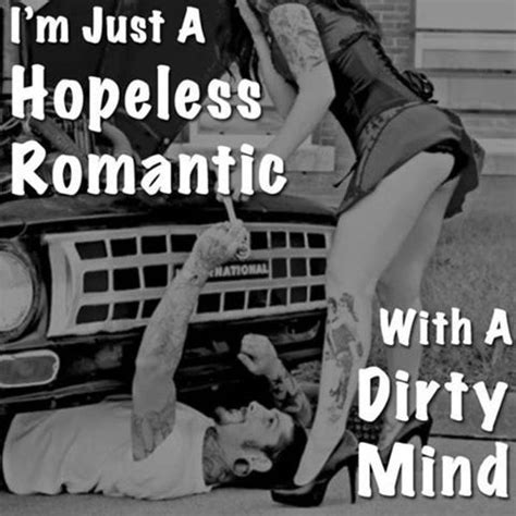 Dirty Mind Meme - 1000 images about rockabilly for life on pinterest rockabilly pin up and johnny cash