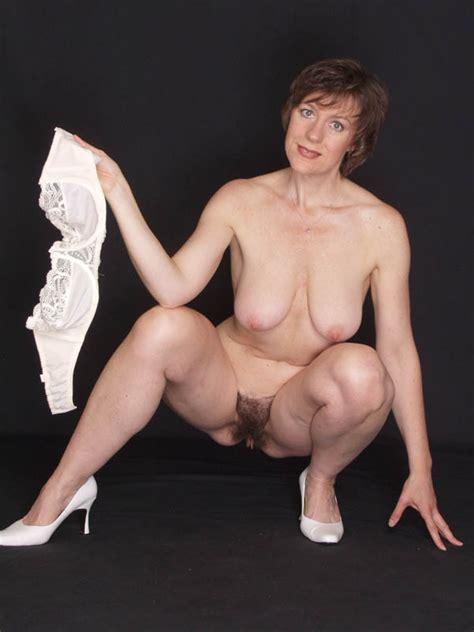 Connie Miss Jones Nude
