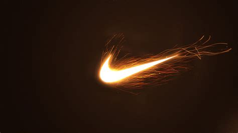 Iphone Nike Wallpaper Hd