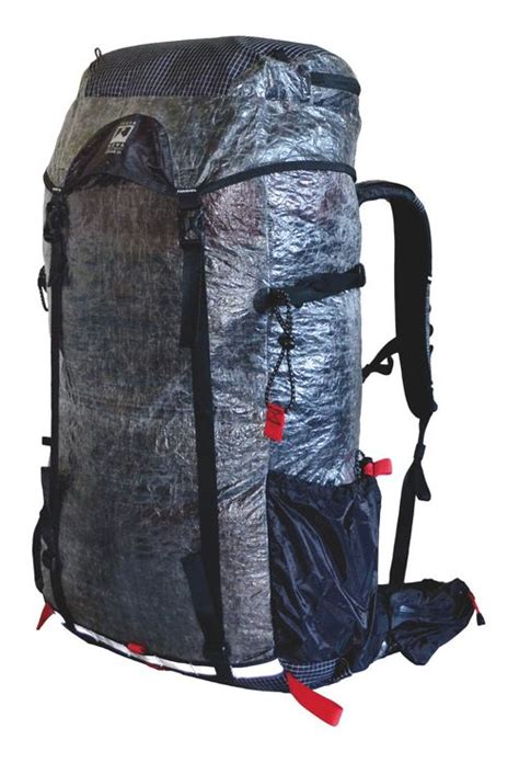 Ultra Light Backpacking by Ultralight Backpack The Gearcaster