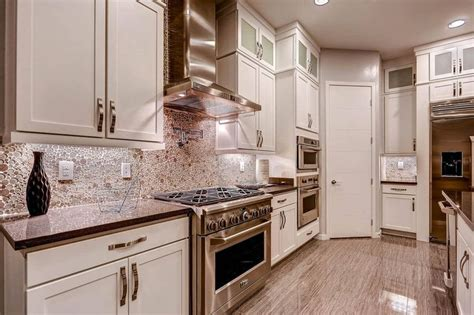 17 best images about d r horton homes nevada on