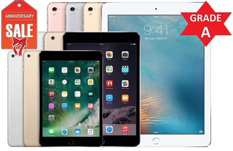 soltekonline apple ipad  mini air wifi tablet