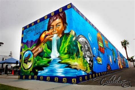 Estria Foundation Address The Water Crisis With 10 Murals. Domestic Violence Awareness Signs. Parkinson's Disease Signs. House Arryn Banners. Geometric Stickers. Outline Banners. Hot Flashes Signs. Cool Car Banners. Vet Signs Of Stroke