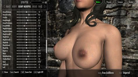 Aroused Nips Downloads Sexlab Framework Loverslab