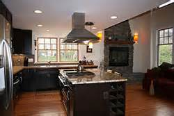 northern virginia kitchen remodeling  dominion