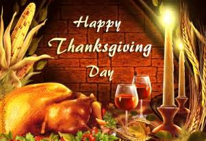 Image result for thanksgiving gifs free