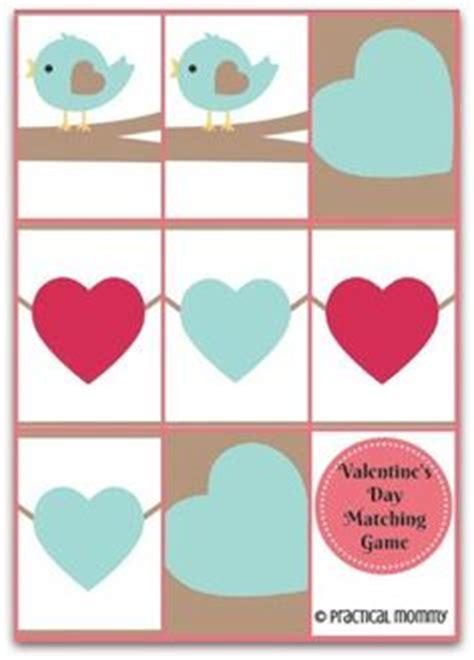 valentines  pinterest valentines day activities