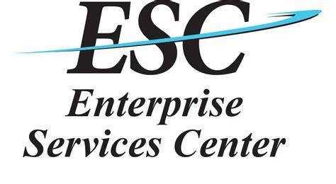 enterprise help desk phone number army enterprise service desk 28 images international