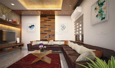 manoj  sqft monnaie architects  interiors