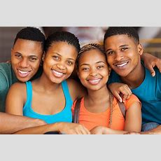 Issues Facing Young People Today  New York Amsterdam News The New Black View
