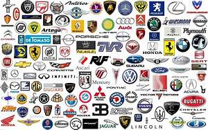 Names Logos Wallpapers - Wallpaper Cave