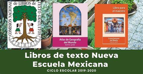 Libros de texto quinto grado. Atlas De Geografía Del Mundo 6 Grado 2019 A 2020 Pdf + My PDF Collection 2021