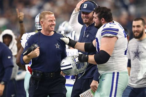 dallas cowboys opponents officially set road trips