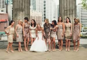 gold bridesmaid gold sequin bridesmaid dresses dresses trend