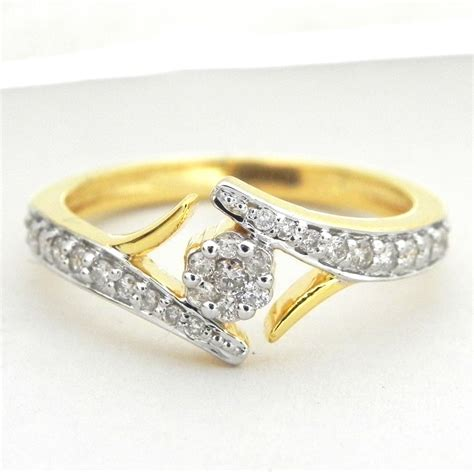 pre engagement ring wikipedia