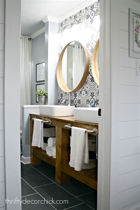 home rub  dub dub bathrooms bathroom modern