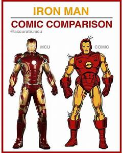 406 best images about Invincible Iron Man on Pinterest ...