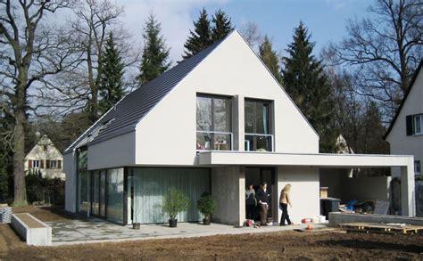 Moderne Häuser Satteldach Bilder by Bildergebnis F 252 R Satteldach Modern Interpretiert