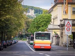 Wvv Würzburg Fahrplan : ab 29 juli gilt der sommerferienfahrplan w rzburg erleben ~ Watch28wear.com Haus und Dekorationen