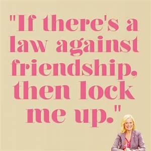 Leslie Knope - ... Leslie Ann Quotes