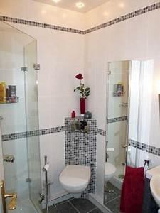 Bad Mosaik Bilder : badezimmer ideen f r kleine b der beispiele f r sie ~ Sanjose-hotels-ca.com Haus und Dekorationen
