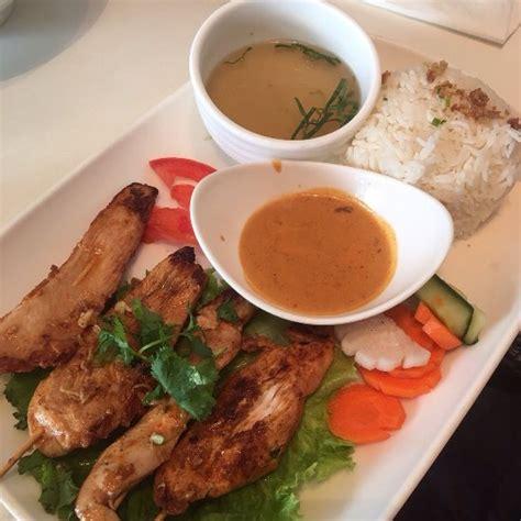 cuisine vietnamienne pho restaurant pho co dans avec cuisine vietnamienne
