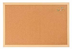 Kork Pinnwand Ohne Rahmen : whiteboard tafel pinnwandset 3er set rahmen ~ Michelbontemps.com Haus und Dekorationen