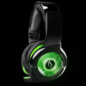 PDP Afterglow Karga Xbox One Headset Review