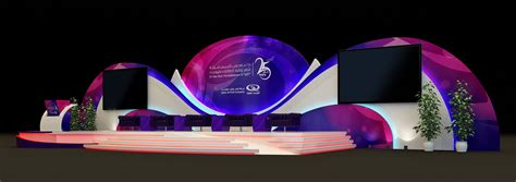 Backdrop Background Design by Backdrop Design Of Qatar Jet Fuel Company 25 Th