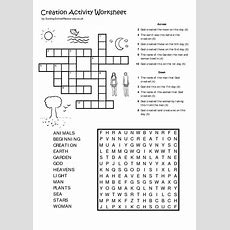 Sunday School Printables  Sunday School Worksheet  Kids Bible Study   Bible Puzzles