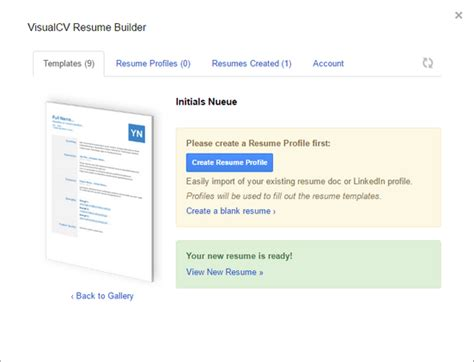 Create A New Resume by How To Get More Docs And Sheets Templates