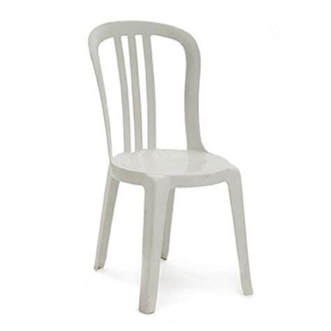 location housse de chaise lyon location housse de chaise blanche lycra disponible sur