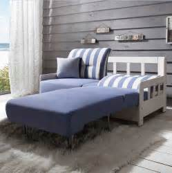 sofa 3 sitzer schlaffunktion sofa 2 sitzer schlaffunktion cus weiß mit stabiles holzgrundgestell