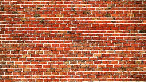 Brick Wallpapers Trumpwallpapers
