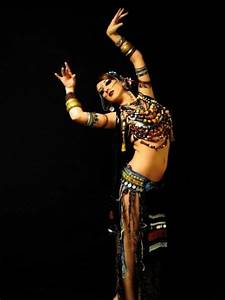730 best GYPSY BELLY DANCERS - TRIBAL DANCE images on ...