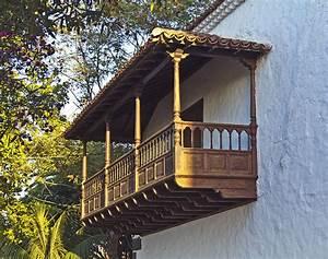 Balkonsanierung Selbst Gemacht : hilfreiche tipps rund um den balkon auf ~ Lizthompson.info Haus und Dekorationen