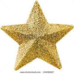 Glitter Gold Star Clipart - ClipartFest Gold Glitter
