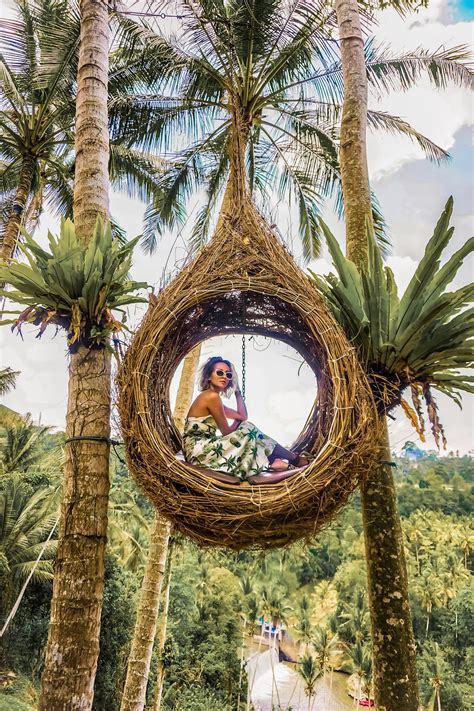 swing nights bali 10 nights itinerary places to visit in bali bhlm