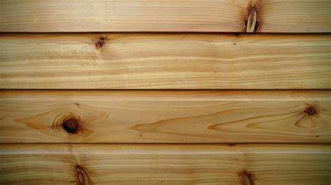 Cedar Shiplap Cladding by Cedar Cladding Vastern Timber